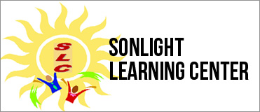 Sonlight Learning Center