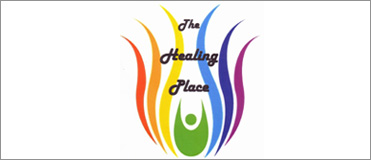 The Healing Place